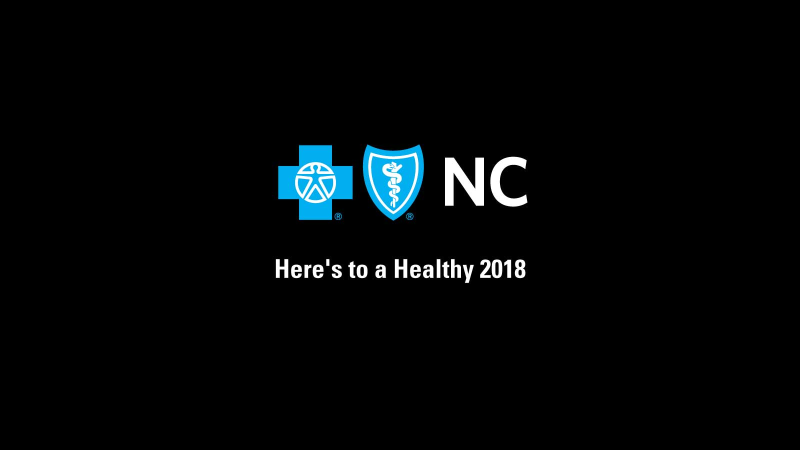 Health Insurance Quotes Nc Your 2018 Plan Quick Start Guide  Bcbsnc