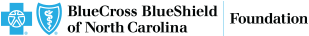 Blue Cross and Blue Shield of North Carolina Foundation