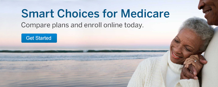 Smart Choices for Medicare