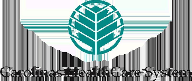Carolina Health Care Logo