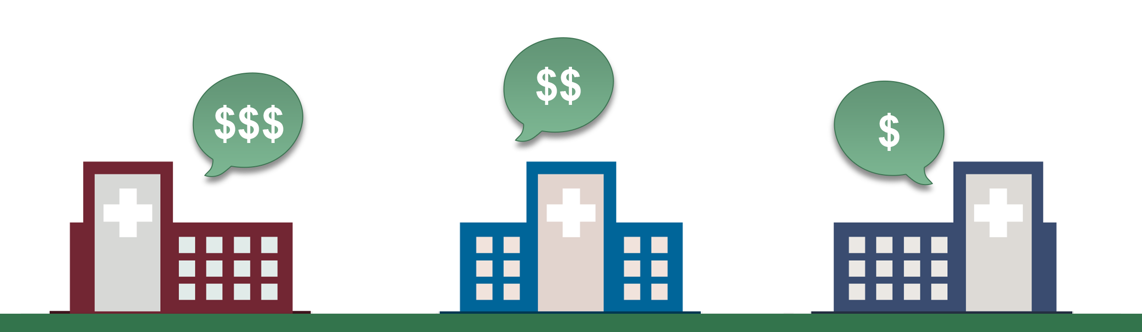 BCBSNC | Estimate Your Health Care Costs