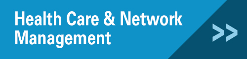 Health Care & Network Management