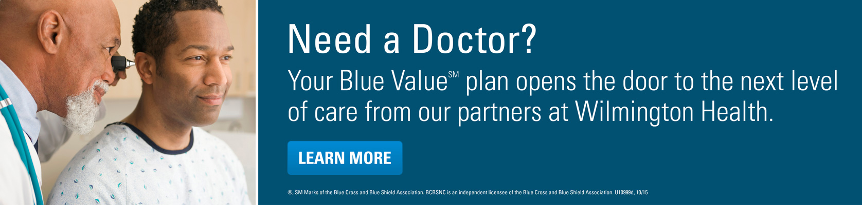 Blue Connect Blue Cross And Blue Shield Of North Carolina