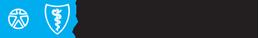 logotipo deBlue Cross NC